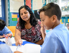 Special Education Teachers To Get Boost >> Powerful Strategies For Strengthening Your Special Education Program